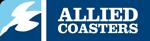 Allied Coasters