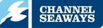 Channel Seaways