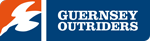 Guernsey Outriders